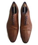 Ted Baker Men's Rogrr 2 Oxford Size 11 M - $69.29