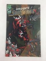 Images of Shadowhawk #1 September 1993 Comic Book Image Comics - $8.59