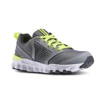 official photos 0aa3c a0aa9 Reebok Shoes Hexaffect Run 20 Wild, V66384 - 99.14