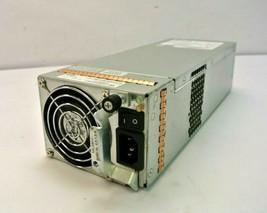 HP 481320-001 MSA2000 595W Power Supply 592267-001, 81-00000031 - $29.99