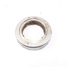 New OEM Aetna A0801 Clutch Release - $29.99