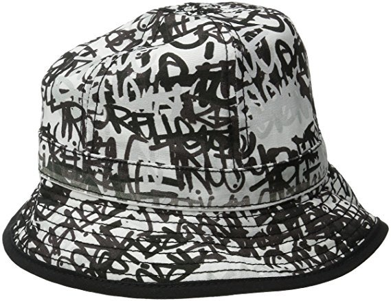 48ac99d6e True Religion men's Graffiti Print Bucket and 18 similar items