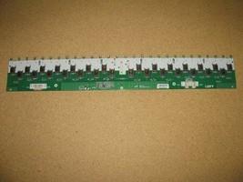 LJ97-02037A Backlight Inverter