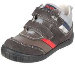 Falcotto By Naturino 122 First Walker (Toddler) Eur 19 US 4 - $29.69