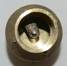 Watts LF601S Lead Free One Inch Silent Spring Check Valve 0555183 image 3