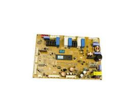 EBR61439203 LG Pcb Assembly Main Genuine OEM EBR61439203 - $389.55