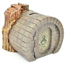 Enesco 6003759 Harry Potter Coffre de la Banque Gringotts Vault Still Bank image 3