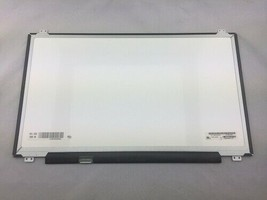 """New 17.3"""" IPS NON TOUCH laptop LED LCD screen for N173HCE-E31 - $150.98"""