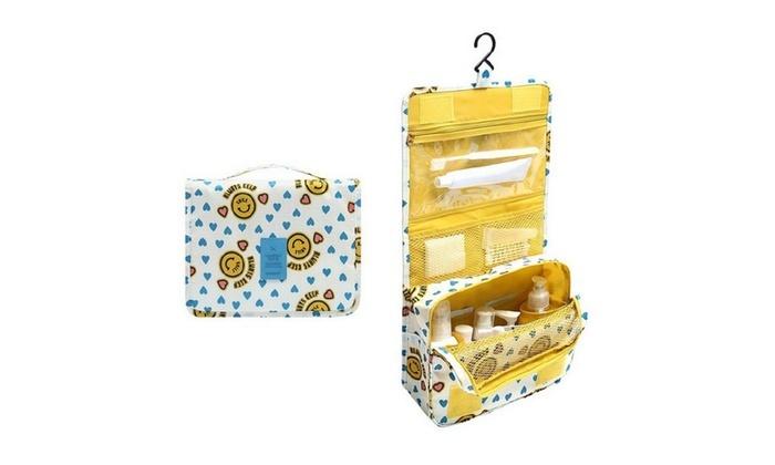 Wed bag yellowsmile  1