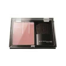 3 x Maybelline Fit me Rouge - 220 M nude - $26.64
