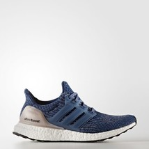 Adidas Running Women's Ultra Boost Shoes Size 5 to 10 us BA8928 - $248.75