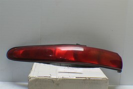 1998-1999 Ford Sable Left Driver OEM tail light 06 1B6 - $43.55