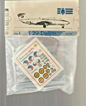 KP models Czechoslovakia  Aero  L-29 Delfin  bagged kit 1/72 scale - $9.68