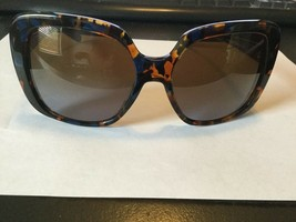 New $170 Tory Burch Sunglasses TY7112 Color 1683/12 TORT..100% Authentic New - $83.16