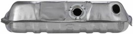 FUEL TANK CR2B ICR2B FOR 83 84 LEBARON 400 600 ARIES RELIANT NEWYORKER CARAVELLE image 2