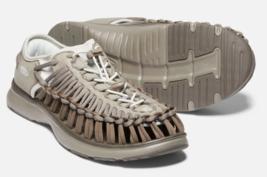 Keen Uneek O2 Größe 7 M (B) Eu 37,5 Damen Sport Sandalen Schuhe Morcheln