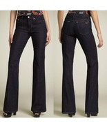 NWT Joe's The Muse High Waist Boot Cut Jeans Size 29 Long - $64.99