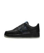 [Nike] Air Force 1 '07 x Space Jam: A New Legacy - Computer Chip (DH5354... - $159.98
