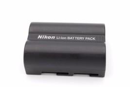 GENUINE NIKON EN-EL3A BATTERY PACK FOR NIKON D50, D70, D70s, D100 CAMERA... - $49.98