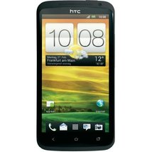 HTC One X Unlocked Gsm Phone, 16GB, Gray - $71.23