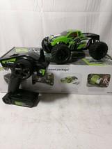 Rage R18MT 1/18 RTR Monster Truck  - $1.948,39 MXN