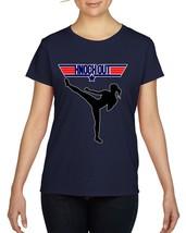 Knockout Girl T Shirt - $20.29+