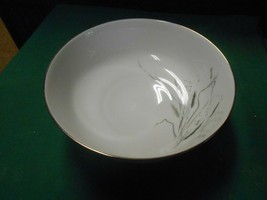 "ROSENTHAL Selb-Plossberg Bavaria Germany Ceres ""Wheat"" .Large Serving BO... - $16.42"