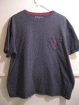 Walt Disney World, womens/men,MICKEY Crew Neck Casual Shirt Size Xl - $15.98