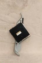 Lexus RX-330 Air Conditioner AC Amplifier Control Module 88650-48060