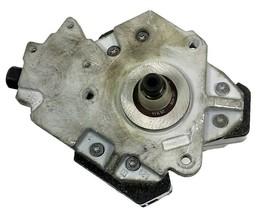 Bosch Diesel Carburante Cp3 Industriale Pompa Iniezione per Ford Motore - $549.97