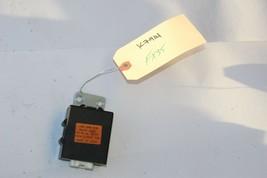 2006-2008 Infiniti FX35 2WD Liftgate Lock Control Module K7914 - $68.60