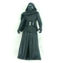 "Star Wars Kylo Ren The Force Awakens 3 3/4"" inch Scale Action Figure loose - $6.85"
