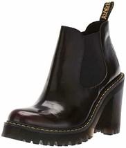 Dr. Martens Women's Hurston Fashion Boot - $190.06