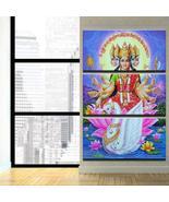 Product image 496135359 thumbtall