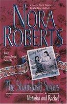 The Stanislaski Sisters: Natasha and Rachel (Silhouette Romance 2-novel ... - $2.96