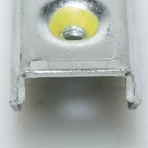 405106 Bertazonni Oven Door Hinge OEM 405106 - $53.41