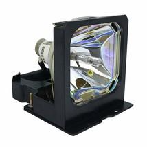 Mitsubishi VLT-X400LP Ushio Projector Lamp Module - $210.99