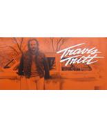 Travis Tritt Poster, Mein Honky Tonk Geschichte (Z10) - $9.46