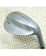 "Wilson EASY LAUNCH Sand Wedge 35.25"" RIGHT HANDED ~ Mens Wedge Flex Stee... - $13.98"