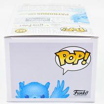 Funko Pop! Wizarding World Harry Potter Albus Dumbledore Patronus #127 Figure image 6