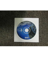 2003-2 BMW On Board Navigation System 8 Canada CD DVD OEM FACTORY DEALER... - $39.59