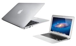 """Apple 13"""" MacBook Air 2.2GHz(Turbo Boost to 3.2GHz) i7 (Z0UU1LL/A), 8GB RAM, Mac - $450.00"""