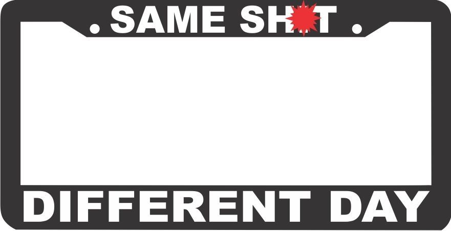Same Sh*T Different Day Humorus Funny and similar items