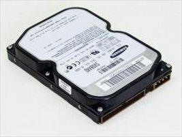 Samsung SV0844D 8.4GB IDE, 3.53H