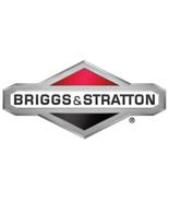 BRIGGS Part# 309016E701MA SKID,HGT ADJ S2 HT - $22.08