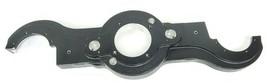 NEW OKUMA 613-2030-01-09 MX-50 MX50 ATC TOOL CHANGE ARM CASTING 61320300109