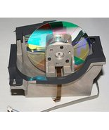 TopOne New Samsung Color Wheel with Housing BP96 00674A - $199.45