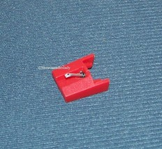 EV NEEDLE for CROSLEY NP-4 fits CR 245 CR 246 for Crosley CR249 TURNTABLE STYLUS image 2