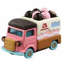 *Car of Tomica Dream Tomica No.148 sweets - $14.46