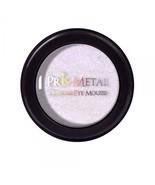 J.Cat Beauty Pris-Metal Chrome Eye Mousse PEM105 - $7.00